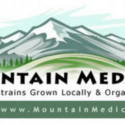 J & J Mountain Medicals