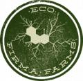 Eco Firma Farms - Wholesale Garden