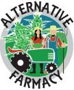 Alternative Farmacy