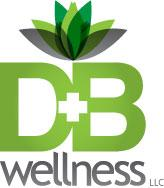 D & B Wellness, LLC Compassionate Care Center of CT or CCC