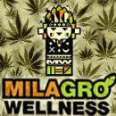 Milagro Wellness