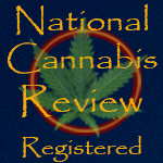 National Bud Review