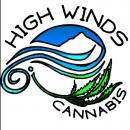 High Winds Cannabis
