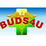 Buds4u
