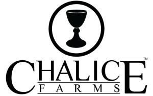 Chalice Farms - Dundee