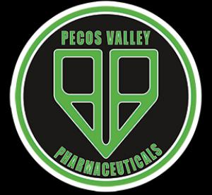 Welcome to Pecos Valley Pharmaceuticals