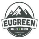 Eugreen Health Center