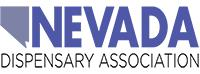 Nevada Dispensary Association