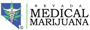 Nevada Medical Marijuana