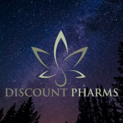 Discount Pharms