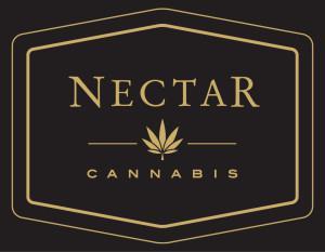 Nectar in Tillamook