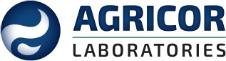 Agricor Laboratories