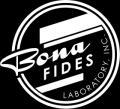 Bonafides Laboratory Inc.