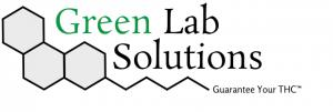 Green Lab Solutions Company