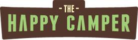 The Happy Camper Cannabis Company