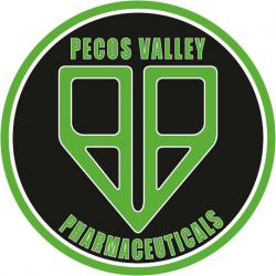 Pecos Valley Pharmaceuticals - Carlsbad