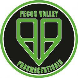 Pecos Valley Pharmaceuticals - Las Cruces