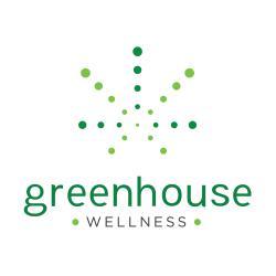 Greenhouse Wellness