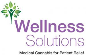 Wellness Institute of Maryland