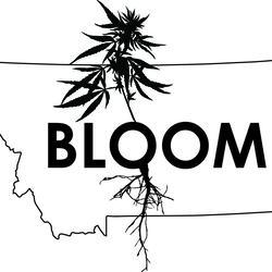 Bloom Montana - East Helena