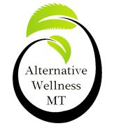 Alternative Wellness Montana - Bozeman