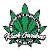 Kush Gardens