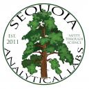 Sequoia Analytical Labs