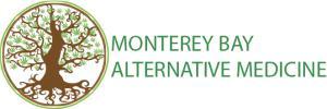 Monterey Bay Alternative Medicine