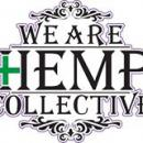 We Are Hemp