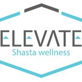 Elevate Shasta Wellness