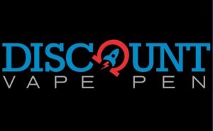 Discount Vape Pen - Cheap Vapes