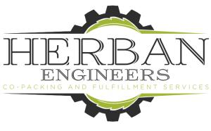 Herban Engineers