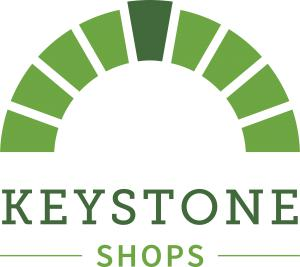 Keystone Shops-Devon
