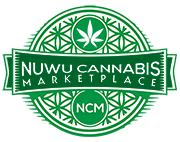 NuWu Cannabis Marketplace
