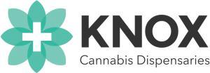Knox Cannabis Despensaries - Hanover