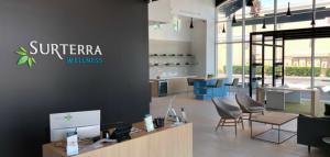 Surterra Wellness -Largo