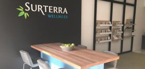Surterra Wellness -Miami Beach