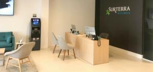 Surterra Wellness - Port Orange