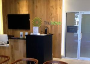 Trulieve - North Fort Myers