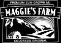 Maggies Farm - Pueblo East