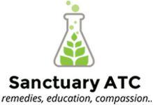 Sanctuary ATC - Conway