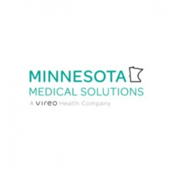 Minnesota Medical Solutions - Minneapolis