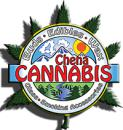 Chena Cannabis