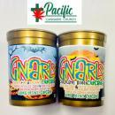 Pacific Cannabis Church - Dispensary