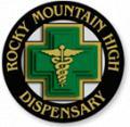 Rocky Mountain High  Durango