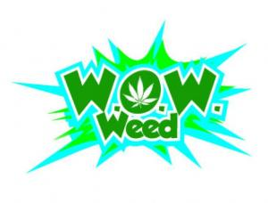 Wow Weed