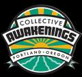 Collective Awakenings - NE Sandy Blvd