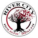 River City Holistic Health Llc