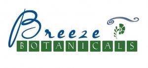 Breeze Botanicals