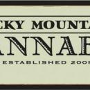 Rocky Mountain Cannabis